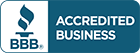 R.E.P. General Contracting is a BBB Accredited Business