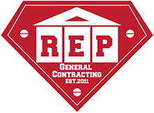 REP - General Contracting